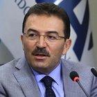 """İçişleri Bakanı Altınok: Kızımın özgürce yaşamasını istiyorum"""""""