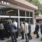 'Ergenekon' davası temyiz duruşması başladı