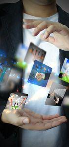 Dijital pazarlamada yeni dönem başlıyor