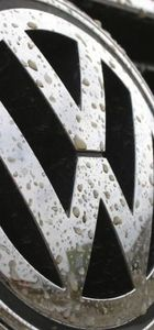 VW'nin manipüle dizel araçlarının 8 milyonu AB ülkelerinde