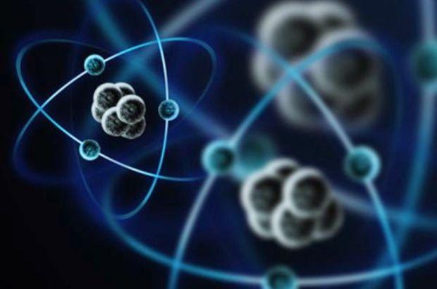 Dirençli veremde yeni molekül ile tedavi şansı!