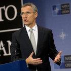 NATO: RUSYA'NIN İHLALİNİN YANLIŞLIKLA OLMADIĞINI DÜŞÜNÜYORUZ