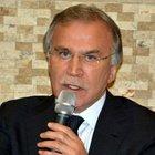 Mehmet Ali Şahin: 'Koalisyon olsa bile...'