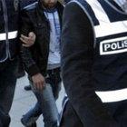 İstanbul'daki terör operasyonunda 15 tutuklama