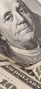 Dolar artışı ekonomide her tarafı yıkıyor