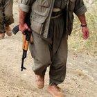 PKK'nın şifreleri ele geçirildi, saldırılar önlendi