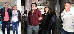 Savcı'dan Ahmet Hakan'a saldırı davasında itiraz