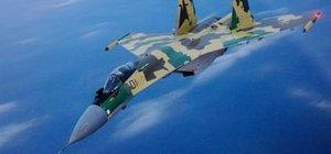 """""""Bağdat yönetimi isterse Irak'ta hava operasyonunu gündeme alabiliriz"""""""