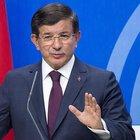 Başbakan Davutoğlu: Kimse korku içinde sandıklara gitmesin
