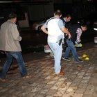 Batman'da çatışma: 4 terörist yakalandı