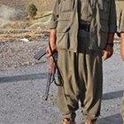 PKK'lılar banka aracından 110 bin lira gasp etti