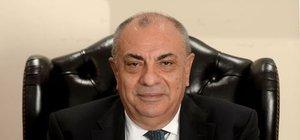 Tuğrul Türkeş:  Vicdan sahibi insana yakışmayacak bir şey