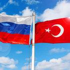 Türkiye ile Rusya arasındaki gerginlik ekonomiyi tedirgin etti