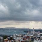 İstanbul koktu, sebebini bilen yok