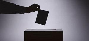 4 parti çözüm sürecinde ayrıştı, Alevilere yeni haklarda birleşti