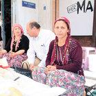 Aydın, Muğla ve Denizli'de 'kıl payı' seçim mücadelesi