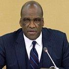 BM'de rüşvet skandalı