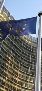 Avrupa Birliği Komisyonu eylem planını açıkladı