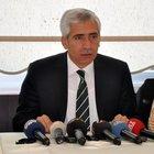 Galip Ensarioğlu: Roketle öldürdükleri polisi benzin dökerek yaktılar