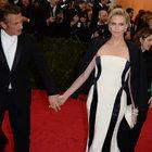 Charlize Theron'un hayranı gözaltına alındı