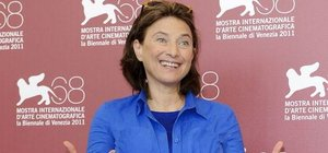 Chantal Akerman hayatını kaybetti
