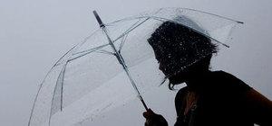 Meteoroloji'den İstanbul ve 8 il için önemli uyarı!