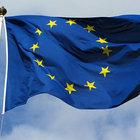 Avrupa'dan Facebook'u zora düşerecek karar