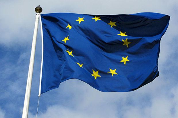 Avrupa Mahkemeleri, Facebook, Twitter
