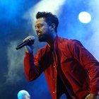 HDP İzmir mitingi Murat Boz konseri nedeniyle öne alındı