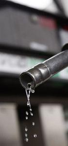 Shell CEO'sundan petrol uyarısı