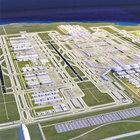 3. Havalimanı ile ilgili flaş açıklama