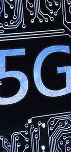 """Türkiye, Japonya ile """"5G"""" için işbirliği yapacak"""