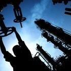 Petrolde talep 2016'da artacak