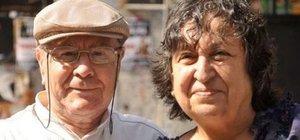 Sennur Sezer hayatını kaybetti