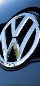 Volkswagene Almanya'dan ilk tüketici davası