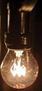 İstanbul'da 10 Ekim'de elektrik kesintisi yapılacak