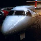 Yerli uçağı türbülansa sokan 3 neden