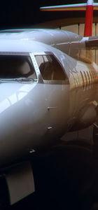 Yerli uçağı türbülansa sokan 3 mesele...