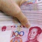 Çin'den uluslararası ödeme sistemi