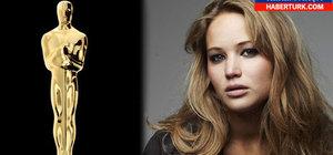 Jennifer Lawrence, ikinci Oscar'ına ne kadar yakın?