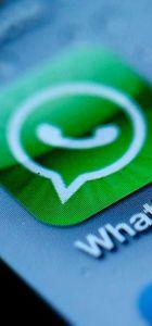 Whatsapp konuşmalarını Google saklayacak