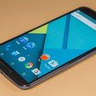 3D Touch özelliği Android'lere geliyor
