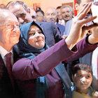 'Ülkeyi AKP'den çok daha iyi yöneteceğimiz ortaya çıktı'