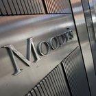 Moody's'ten Çin açıklaması