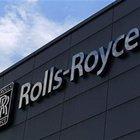 İngiliz Rolls Royce 'yerli oto' için geldi
