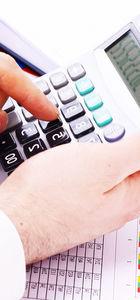 Kredilerde yasal takipler arttı