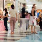 Perakende satış hacmi Ağustos'ta azaldı