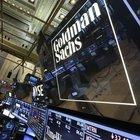 Goldman'dan korkutan öngörü