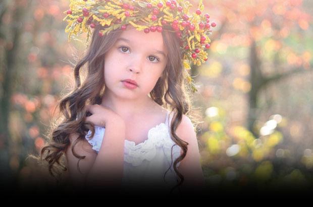 En güzel kız çocuğu isimleri