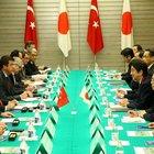 Zeybekci'den Japonya açıklaması